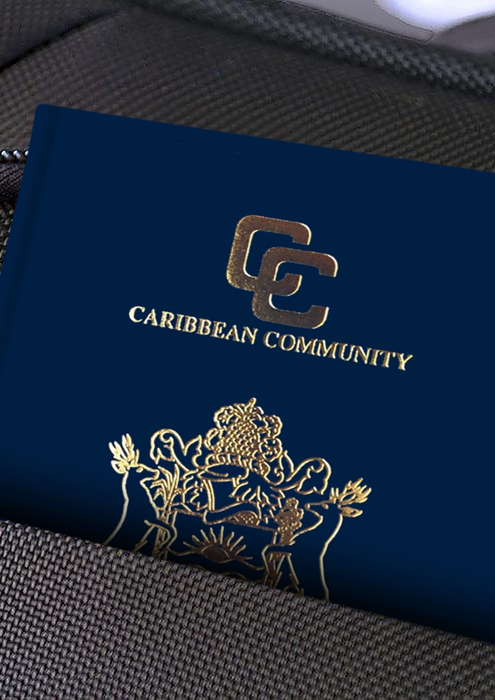 citizenship by investment caribbean